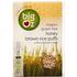 Big Oz Organic Honey Rice Puffs 250g