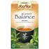 Yogi Tea Green Balance Organic 17 Teabags