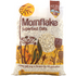 Mornflake Superfast Oats 500g