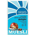 Alara Organic Gluten Free Everyday Delight Muesli 250g