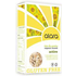 Alara Organic Gluten Free Active Muesli 400g