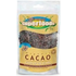 Alara Organic Cacao Nibs 180g 180g