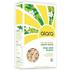Alara Organic Fruit Seed & Spice Muesli 750g