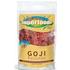 Alara Goji Berries 150 g 150g