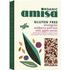 Amisa Wild Berry Pop Mix 225g