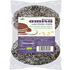 Amisa Organic Coconut Chocolate Rice Cake 105g