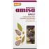 Amisa Organic Spelt Cantuccini 150g