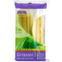 Amisa Organic Corn & Rice Grissini 100g
