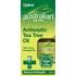 Australian Tea Tree Tea Tree Oil 25ml 25ml