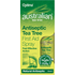 Australian Tea Tree Antiseptic Spray 30ml