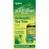 Australian Tea Tree Nail Solution 10ml
