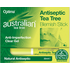 Australian Tea Tree Blemish Stick 7ml