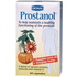 Bional Prostanol 40 capsule