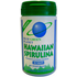 Blue Green Algae Hawaiian Spirulina Tablets 100 Tablets
