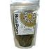 BonPom RAW Cacao Paste 200g 200g