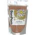 BonPom RAW Cacao Powder 200g 200g
