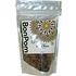 BonPom RAW Cacao Beans 200g 200g