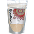 BonPom Maca Powder 200g 200g