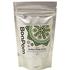 BonPom Shelled Hemp Seeds 200g 200g