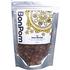 BonPom Inca Berries 100g 100g