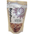 BonPom Himalayan Bath Salt Rose 200g 200g