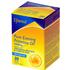 Efamol Pure Evening Primrose Oil 1000mg 30 Capsules 30 Capsules