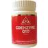 Bio-Health Coenzyme Q10 - 30mg In Capsules 30 Caps