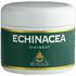 Bio-Health Echinacea Ointment 42g