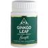 Bio-Health Ginkgo Leaf Capsules 120 Caps