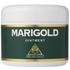 Bio-Health Marigold Ointment 42g