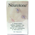Bio-Health Neurotone Tablets 100 Tabs
