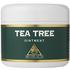 Bio-Health Tea Tree Ointment 42g