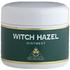 Bio-Health Witch Hazel Ointment 42g