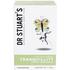 Dr Stuarts Tranquility 15bag