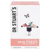 Dr Stuarts Skin Purify Herbal Tea 15bag