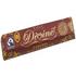 Divine Chocolate Caramel Milk Chocolate 40g 40g
