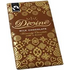 Divine Chocolate Milk Chocolate 100g
