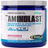 Gaspari Aminolast - Strawberry Kiwi 420g 420g