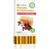 GreenBay Harvest 12+ Red Superfruits Manuka 8 Lozenges 8 lozenges