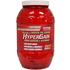 Hyperstrength Hyper Gain Strawberry 5450g 5450g