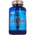 Inner Armour Caffeine 100 Capsules 100 capsule