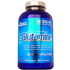 Inner Armour L-Glutamine 300g 300g + 100g Free