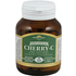 Natures Own Cherry C Wholefood Vitamin C 60 Vcaps