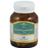 Natures Own Glucosamine Hydrochloride Vegan Capsules 60 Vcaps