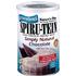 Natures Plus Chocolate Simply Natural Spiru-Tein Shake 370g