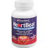 Natures Plus HeartBeat Cardiovascular Support Tablets 90 Tabs