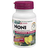 Natures Plus Herbal Actives Noni 500 mg Extended Release Tablets 30 Tabs