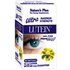 Natures Plus Ultra Lutein Softgels 60 Softgels