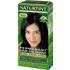 Naturtint Permanent Hair Colorant - 1N Ebony Black 160ml