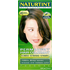 Naturtint Permanent Hair Colorant - 4G Golden Chestnut 160ml